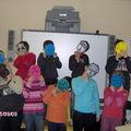 Ecole Martres-Tolosane février 2011
