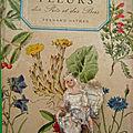 livre_fleurs_fee