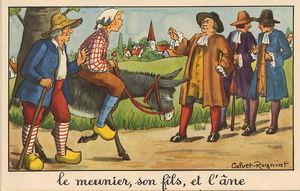 meunier_cha_vous_dit_quetcosse