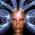 atlantide : l'expérience de la pensée (par hélios)