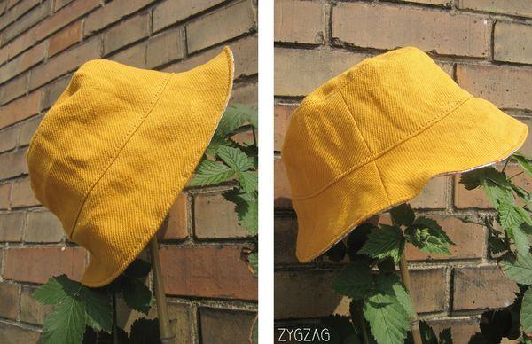 chapeau ccf3 (3)