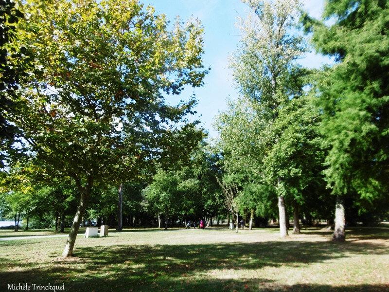 Pointe des Vergnes 121018