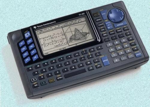 Calculatrice scientifique simple en ligne
