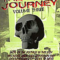 Death - the final journey vol. 3 (les visages putréfiés de la mort)