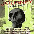 Death - the final journey vol. 3 (les visages putréfiés de la mort)