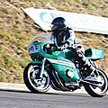 W - RS 2021 Motos_06 HL