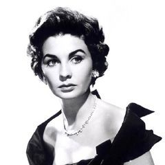 jean_simmons2