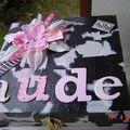 cadeau Aude