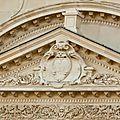 Orléans - Cathédrale Ste Croix-08
