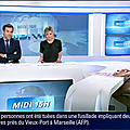 candicemahout05.2015_11_10_midi15hBFMTV