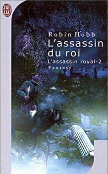 assassin_royal__2