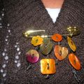 broche-boutons