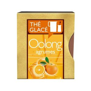 the-oolong-aux-agrumes-the-glace-florisens