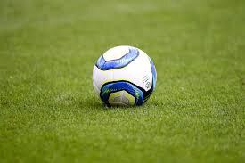 MAITRE MEDIUM PUISSANT DJIFA> SPORT ET LOISIR > FOOTBALLEUR CLASS ; TRÈS PUISSANT ET DÉCISIFS 1