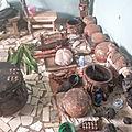 Grand rituel de protection du meilleur marabout voyant medium issa