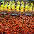 Clôture des Jeux paralympiques de Beijing 71