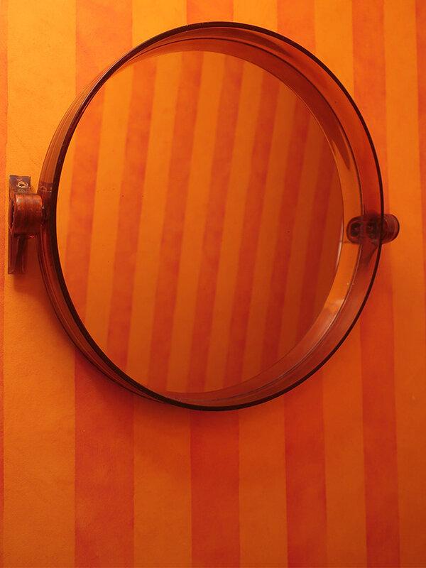 miroir d