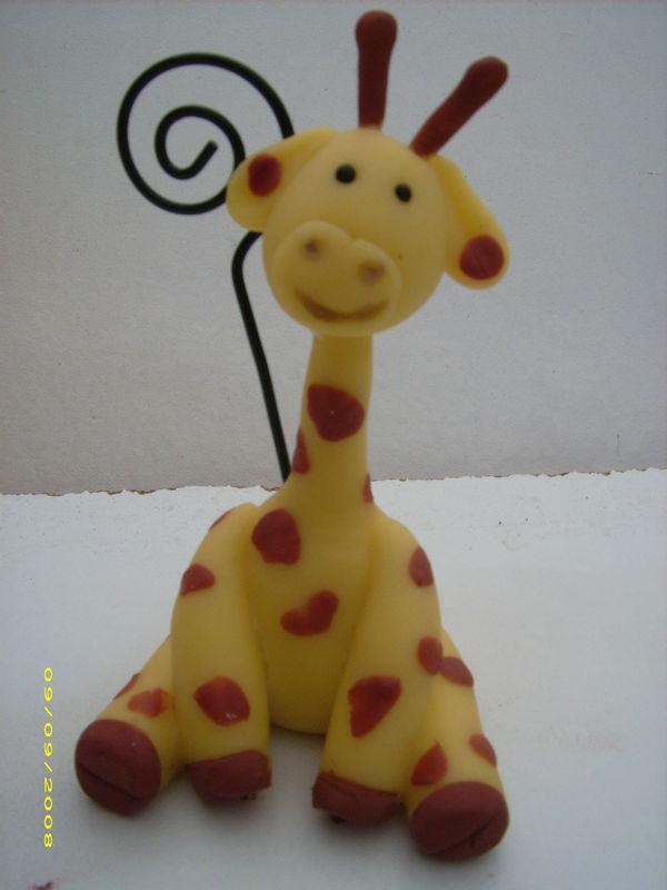 girafe 002