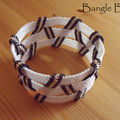 Bangle braid