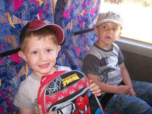 bus (14)