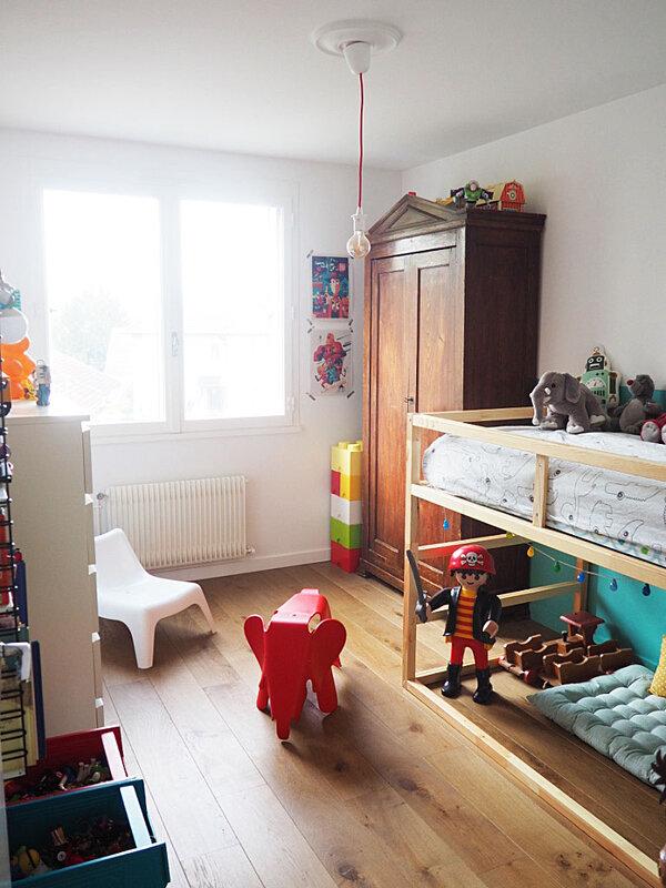 decoration-chambre-enfants-ma-rue-bric-a-brac-1
