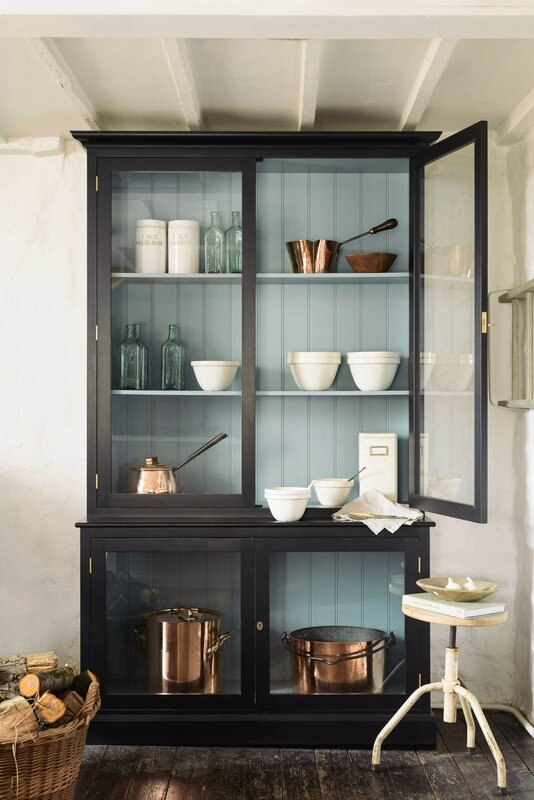 Emily-Henderson_Roundup_Hutch_Curio-Cabinet_Glass-Cabinet_Display-Cabinet_Storage_2