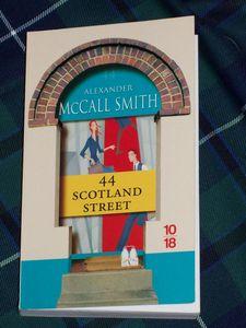 Scotland_street