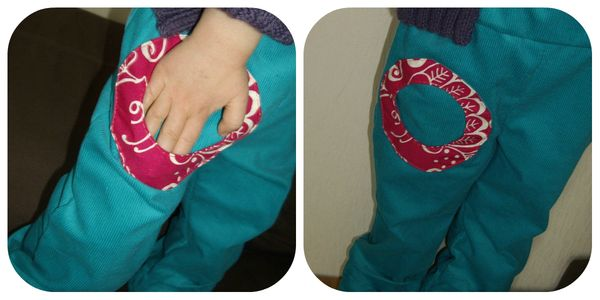 collage2pant