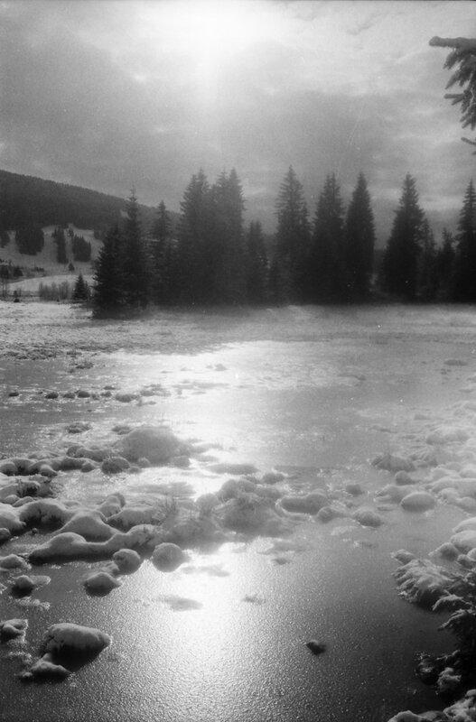 N 2002-02 Vacances de neiges aux Rousses (février ou mars 2001) 07