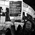Hommage Charlie Hebdo République_0387