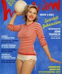 mmlook_scarlett_interview_2005_nov_cover