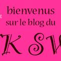 Bannière du Pink Swap