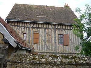 Maison_du_Perche_7