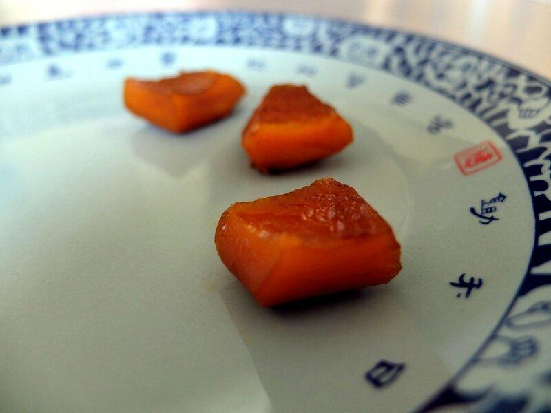 kabochanoanami1