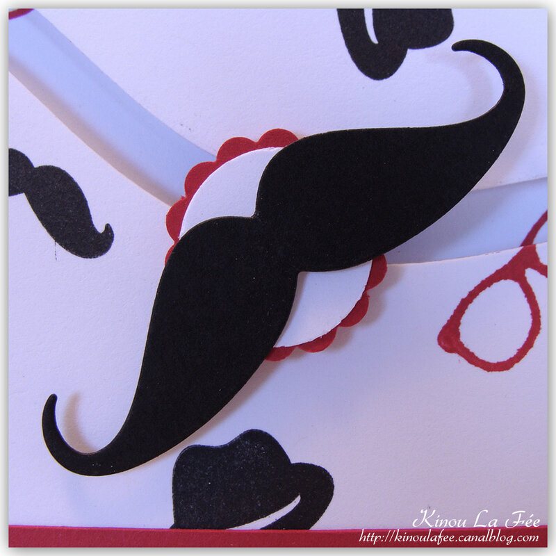 Carte Spinner Moustache 3