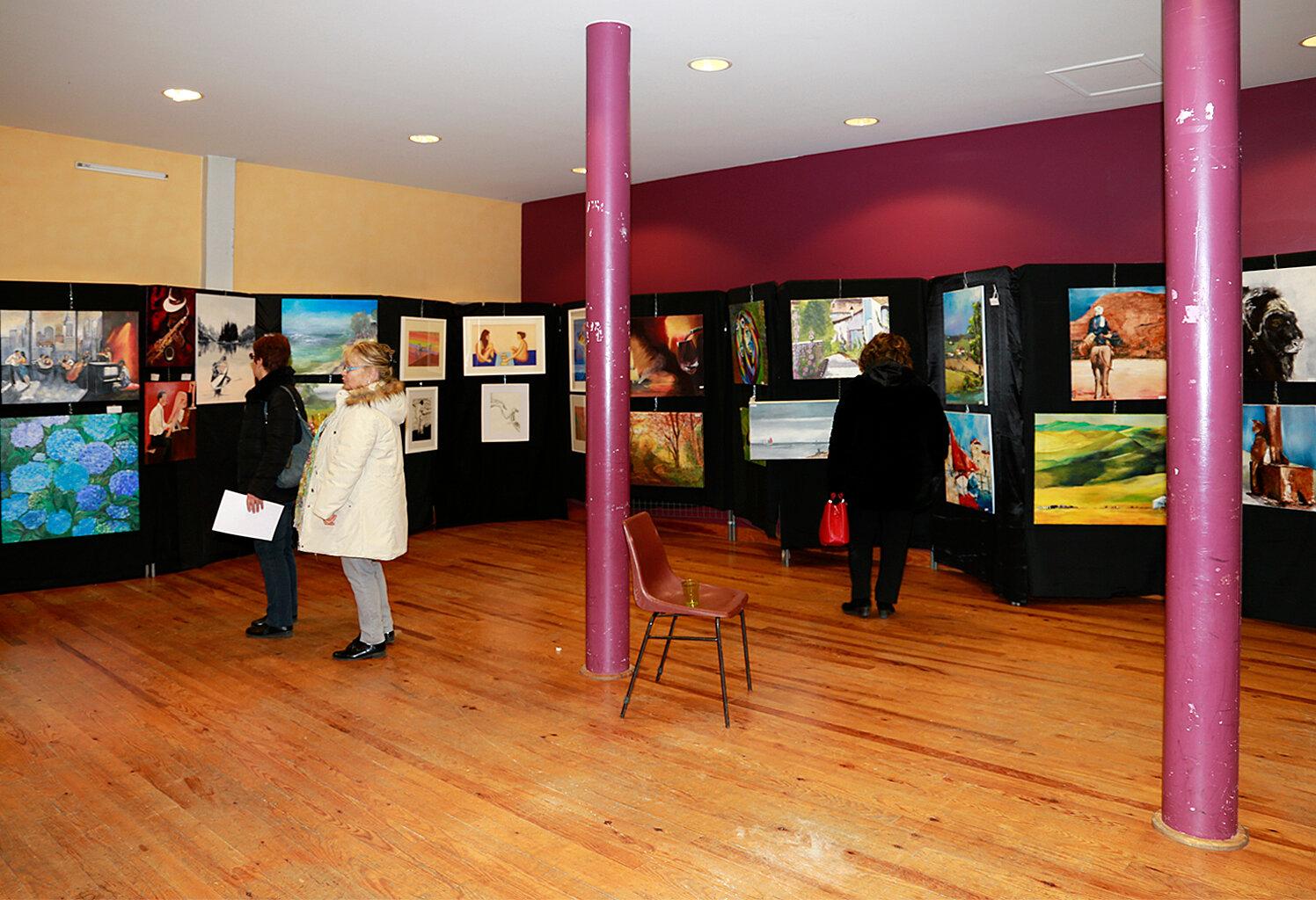 Salon des arts 25-26 janvier 2020 - GG1 (11)