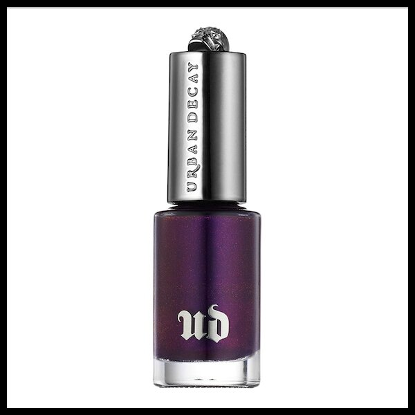 urban decay nail color vice
