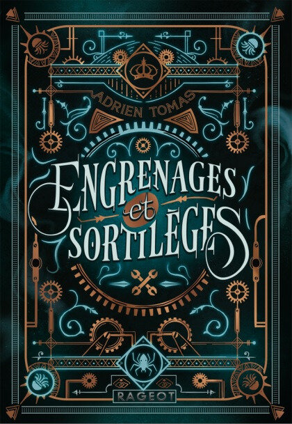 007 - engrenages-et-sortileges