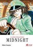 Midnight_tome_3