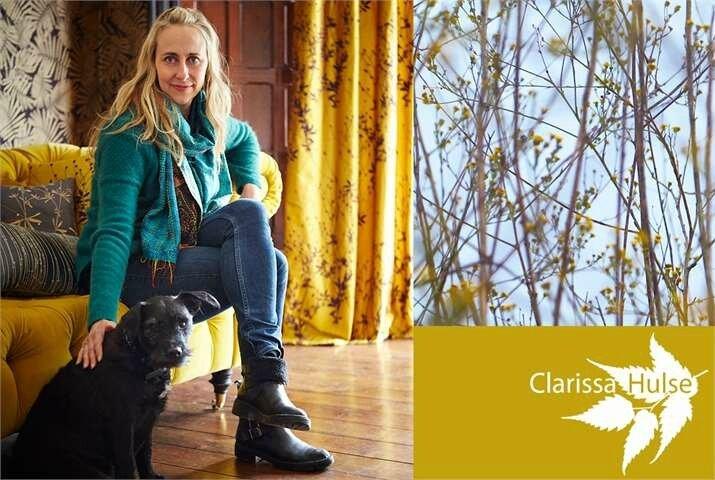 1-Harlequin-Callista-Clarissa-Hulse-Wallpapers-portrait-mustard-grey-white-botanical-landscape