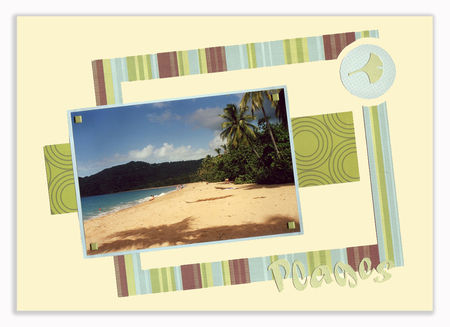 02___Guadeloupe___Plages___01