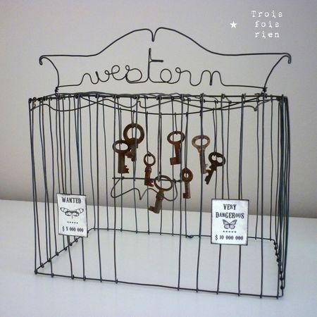 prison_western_fil_de_fer__1_