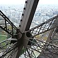 Tour Eiffel (2011)