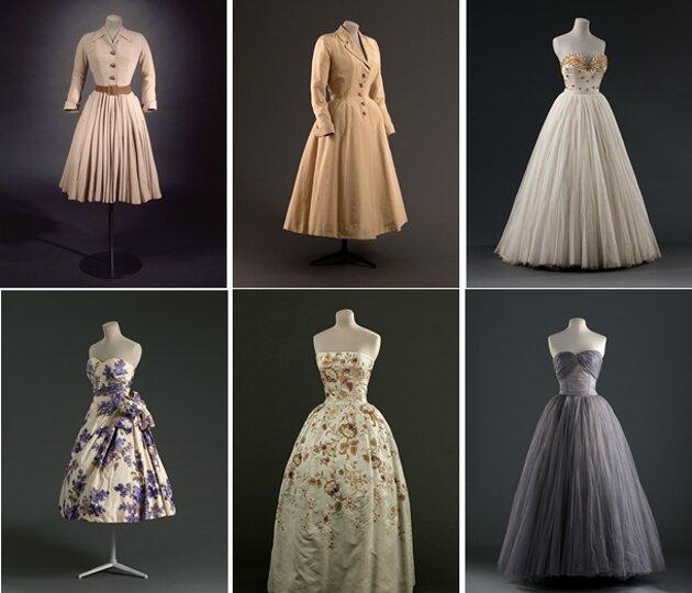 La-mode-en-france-1947-1957-2