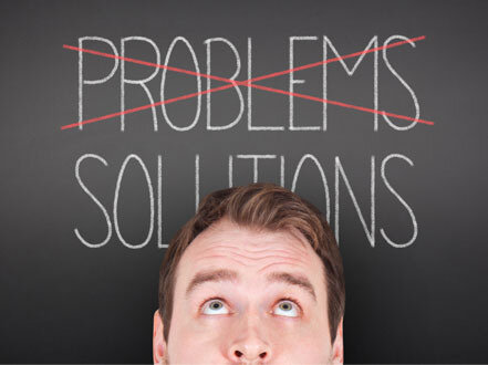 problemes-solutions-2