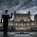Wayne_Manor_modifiée_final01