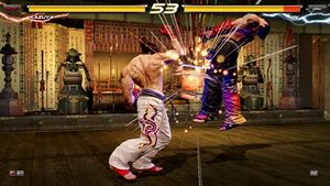 tekken6_screenshot