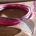bracelet liens2