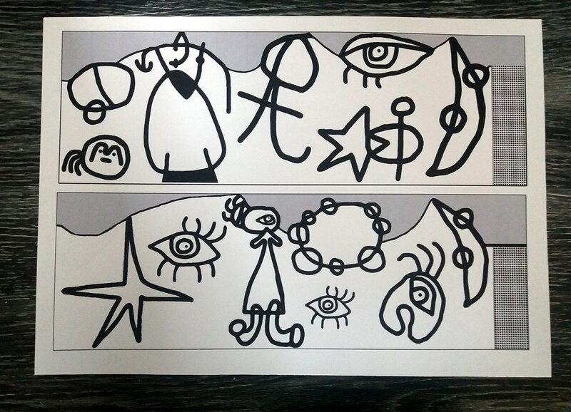 344-Couronnes-Couronne Miró (1)