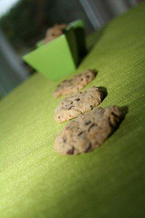 cookies_laura_tood_sante_zoom